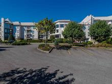 Apartment for sale in Abbotsford West, Abbotsford, Abbotsford, 117 2626 Countess Street, 262411406 | Realtylink.org