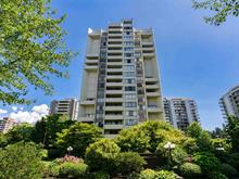 Apartment for sale in Metrotown, Burnaby, Burnaby South, 1910 4300 Mayberry Street, 262411359   Realtylink.org