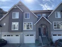 Townhouse for sale in Promontory, Sardis, Sardis, 51 5965 Jinkerson Road, 262411436 | Realtylink.org