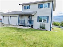 House for sale in Taylor, Fort St. John, 9647 N Spruce Street, 262391632 | Realtylink.org