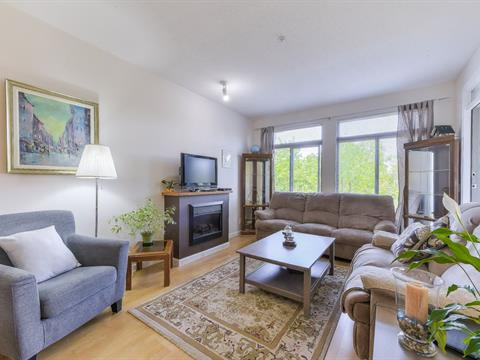 Apartment for sale in Guildford, Surrey, North Surrey, 313 10180 153 Street, 262392478 | Realtylink.org