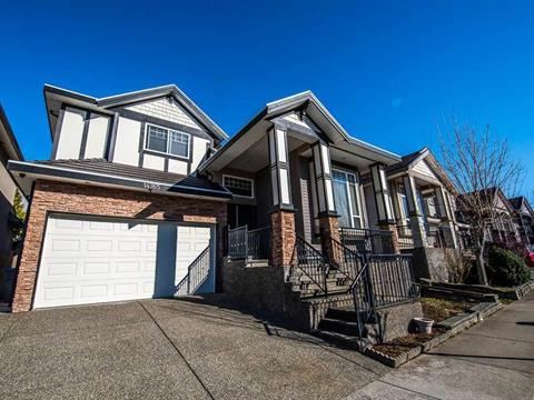 House for sale in East Newton, Surrey, Surrey, 14765 67a Avenue, 262411405 | Realtylink.org