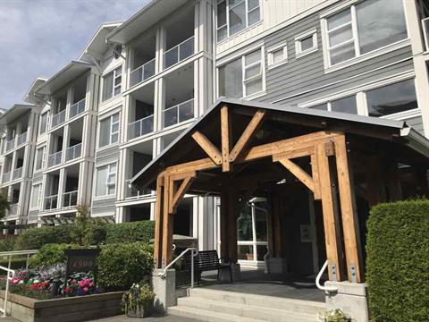 Apartment for sale in Steveston South, Richmond, Richmond, 409 4500 Westwater Drive, 262410939 | Realtylink.org
