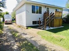 House for sale in Taylor, Fort St. John, 9788 N Spruce Street, 262397826 | Realtylink.org