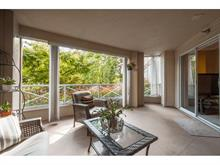 Apartment for sale in Langley City, Langley, Langley, 101 20120 56 Avenue, 262411618 | Realtylink.org