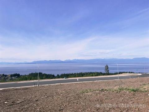 Lot for sale in Nanaimo, Williams Lake, 4675 Ambience Drive, 458358 | Realtylink.org