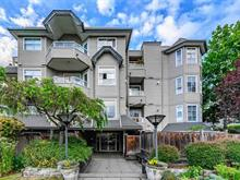 Apartment for sale in Grandview Woodland, Vancouver, Vancouver East, 301 1481 E 4th Avenue, 262411668 | Realtylink.org