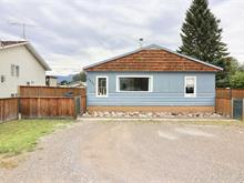 House for sale in Smithers - Town, Smithers, Smithers And Area, 3632 Railway Avenue, 262411543 | Realtylink.org