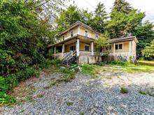 Other Property for sale in Lynn Valley, North Vancouver, North Vancouver, 1120 Harold Road, 262411691 | Realtylink.org