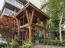 Apartment for sale in Steveston South, Richmond, Richmond, 133 5700 Andrews Road, 262411650 | Realtylink.org