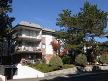 Apartment for sale in East Newton, Surrey, Surrey, 109 - 13977 - 74 Avenue, 262411619   Realtylink.org