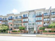 Apartment for sale in West Cambie, Richmond, Richmond, 208 9500 Odlin Road, 262411623 | Realtylink.org