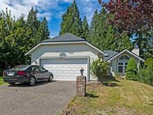 House for sale in Coquitlam East, Coquitlam, Coquitlam, 2815 Mara Drive, 262411665 | Realtylink.org