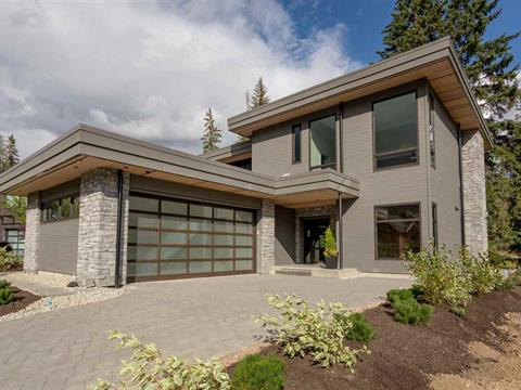 House for sale in Green Lake Estates, Whistler, Whistler, 8079 Cypress Place, 262411666 | Realtylink.org