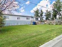 Manufactured Home for sale in Fort St. John - City SE, Fort St. John, Fort St. John, 7516 91 Avenue, 262411212 | Realtylink.org