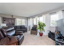 Apartment for sale in Chilliwack E Young-Yale, Chilliwack, Chilliwack, 3 46210 Margaret Avenue, 262387664   Realtylink.org