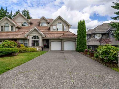1/2 Duplex for sale in Westwood Plateau, Coquitlam, Coquitlam, 2189 Parkway Boulevard, 262410589 | Realtylink.org