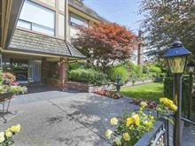 Apartment for sale in White Rock, South Surrey White Rock, 107 1368 Foster Street, 262410807   Realtylink.org