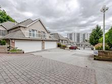 Townhouse for sale in Fraserview NW, New Westminster, New Westminster, 23 72 Jamieson Court, 262403028 | Realtylink.org