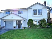 House for sale in Central Abbotsford, Abbotsford, Abbotsford, 32990 Malahat Place, 262402690   Realtylink.org