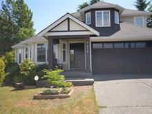 House for sale in East Newton, Surrey, Surrey, 7476 146b Street, 262403159 | Realtylink.org