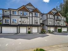 Townhouse for sale in Panorama Ridge, Surrey, Surrey, 36 12677 63 Avenue, 262402980 | Realtylink.org