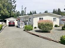 Manufactured Home for sale in Cobble Hill, Tsawwassen, 1751 Northgate Road, 457025 | Realtylink.org
