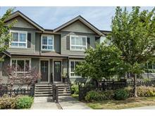 Townhouse for sale in Murrayville, Langley, Langley, 64 21867 50 Avenue, 262402480 | Realtylink.org