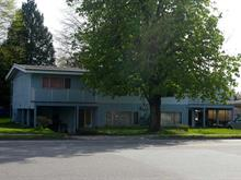 Multiplex for sale in Abbotsford West, Abbotsford, Abbotsford, 32326 Peardonville Road, 262381531 | Realtylink.org