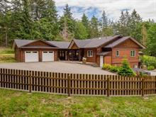 House for sale in Nanoose Bay, Fort Nelson, 2765 Transtide Drive, 457030 | Realtylink.org