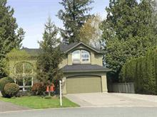 House for sale in Brookswood Langley, Langley, Langley, 21075 45 Place, 262378228 | Realtylink.org
