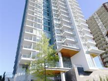 Apartment for sale in Coquitlam West, Coquitlam, Coquitlam, 1408 520 Como Lake Avenue, 262403153 | Realtylink.org