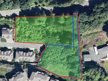 Lot for sale in Chilliwack Mountain, Chilliwack, Chilliwack, 43740-43768 Alameda Drive, 262402925   Realtylink.org