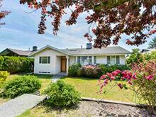 House for sale in The Heights NW, New Westminster, New Westminster, 146 E Seventh Avenue, 262403051 | Realtylink.org