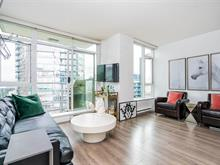 Apartment for sale in Downtown VW, Vancouver, Vancouver West, 1902 821 Cambie Street, 262403107 | Realtylink.org
