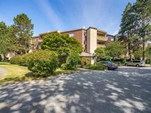 Apartment for sale in Brighouse, Richmond, Richmond, 318 8900 Citation Drive, 262403093   Realtylink.org