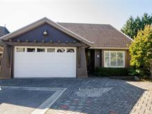 House for sale in Hawthorne, Delta, Ladner, 5304 Pleasant Way, 262402963 | Realtylink.org