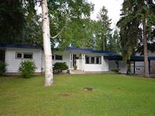 House for sale in Perry, Prince George, PG City West, 3112 Spruce Street, 262403023 | Realtylink.org