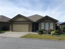 House for sale in Sardis East Vedder Rd, Chilliwack, Sardis, 189 46000 Thomas Road, 262402615   Realtylink.org
