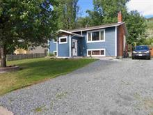 House for sale in Heritage, Prince George, PG City West, 523 Zillmer Street, 262402949   Realtylink.org