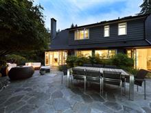 House for sale in Upper Delbrook, North Vancouver, North Vancouver, 404 Silverdale Place, 262385306 | Realtylink.org