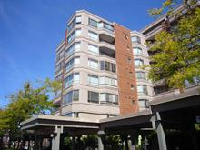 Apartment for sale in White Rock, South Surrey White Rock, 304 15111 Russell Avenue, 262402185 | Realtylink.org