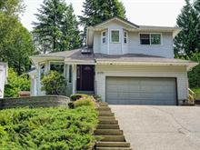 House for sale in Ranch Park, Coquitlam, Coquitlam, 1078 Windward Drive, 262401700 | Realtylink.org