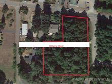 Lot for sale in Errington, Vanderhoof And Area, Lot 7-8 Allsbrook Road, 456902 | Realtylink.org