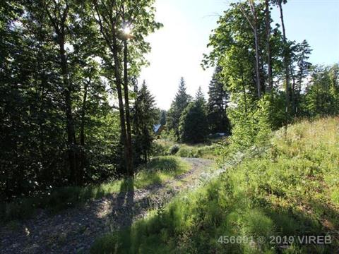 Lot for sale in Port Alberni, PG City South, Sl 5 De Montreuil Lane, 456691 | Realtylink.org