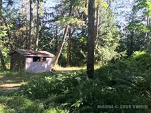 Lot for sale in Gabriola Island (Vancouver Island), Rosedale, Lt 22 Gallagher Way, 456894 | Realtylink.org