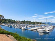 Apartment for sale in Nanoose Bay, Fort Nelson, 3555 Outrigger Road, 456885 | Realtylink.org