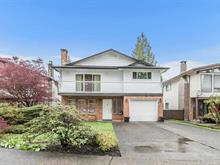 House for sale in Central Coquitlam, Coquitlam, Coquitlam, 965 Pelton Avenue, 262402333   Realtylink.org