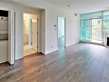 Apartment for sale in Lower Lonsdale, North Vancouver, North Vancouver, 405 168 E Esplanade Avenue, 262370685 | Realtylink.org