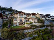 House for sale in Whitby Estates, West Vancouver, West Vancouver, 2420 Halston Court, 262402322 | Realtylink.org